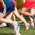 Howden Cluster Cross Country Results